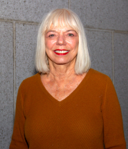 Dorothy Bierck