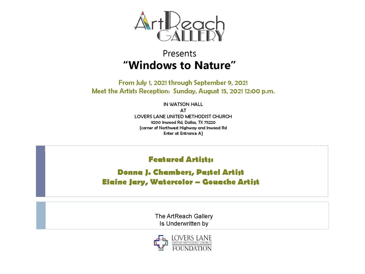 WindowsTo-Nature-Virtual-Tour_Page_01