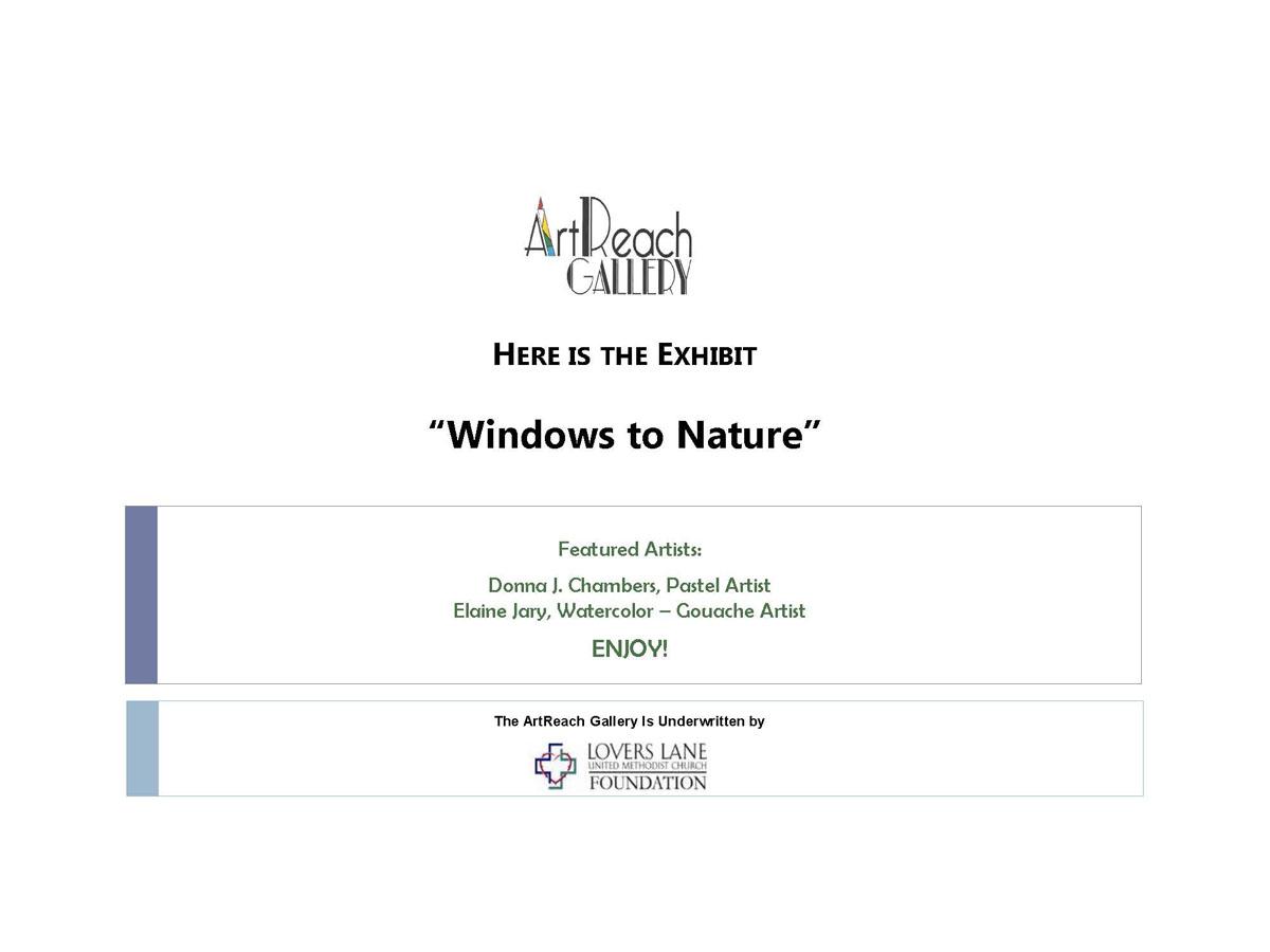 WindowsTo-Nature-Virtual-Tour_Page_04